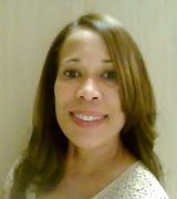 Chaundra Perry, Agent in Houston, TX