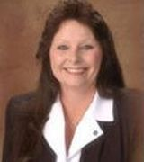 Debbie Smith, Real Estate Pro in Cedar City, UT