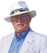 Marty Piatko…, Real Estate Pro in Palm Bay, FL