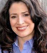 Janette Ledea, Agent in Pasadena, CA