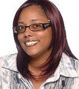 Angel Johnson, Agent in Morrow, GA