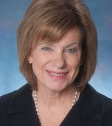 Ann Wood, Agent in Westwood, MA