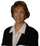 Kim Tucker, Real Estate Pro in Kansas City, KS