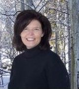 Patty Whetham, Real Estate Agent in Breckenridge, CO