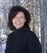Patty Whetham, Real Estate Pro in Breckenridge, CO