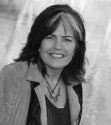 Rebecca Kaiser, Agent in St Charles, MO