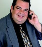 Philip Reilly, Agent in Bronx, NY