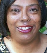 Angela Kelley, Real Estate Pro in Lithonia, GA