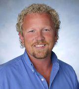 Chuck Occhio…, Real Estate Pro in Bellingham, WA