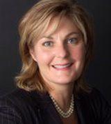 Paula Girvan, Real Estate Agent in Decatur, GA