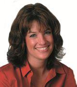 Beth Schoenen, Agent in Great Falls, MT