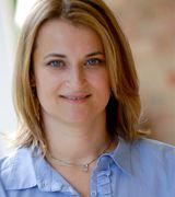 Rachel Carter, Real Estate Pro in Alexandria, VA