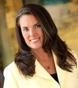 Tracie Rainey, Agent in Grapevine, TX