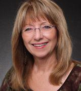 Karen Schmidt, Agent in Avon, IN