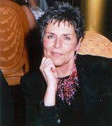 Pam Emery, Agent in Burtonsville, MD