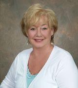 Judy Rush, Agent in Bedford, VA