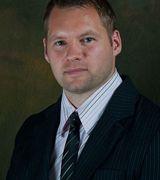 Michael Ciampi, Agent in Saint Charles, IL