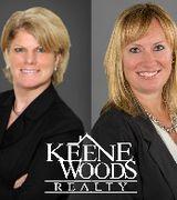Keene Woods Team, Agent in Portsmouth, VA