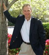 Lee Lambert, Real Estate Agent in Durham, NC