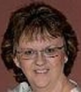 Ruthann Griggs, Agent in Blue Spring, MO