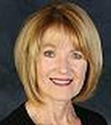 Ginny Hronek, Agent in Rochester, NY