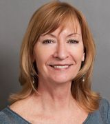 Marianne Mccourt, Real Estate Agent in Winchester, MA