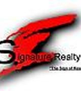 Shellee's Real Team, Agent in Wheat Ridge, CO
