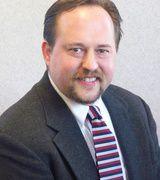 Gavin Parker, Real Estate Pro in Westfield, NJ
