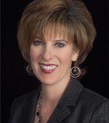 Cindy M Young, Real Estate Pro in Atlanta, GA