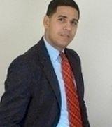 Hermi Aquino, Real Estate Agent in Bronx, NY