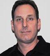Jeffrey Psota, Agent in Hawthorne, NJ