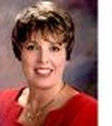 Kay Harvey, Real Estate Agent in