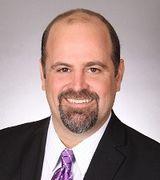Joel Saunders, Real Estate Pro in Warrenton, VA