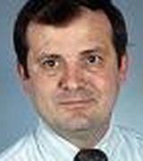 David Mielke, Agent in Waite Park, MN