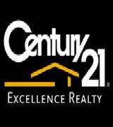 Century 21 Excellence Realty, Agent in Reynoldsburg, OH