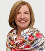 Mary Haney, Real Estate Pro in Larchmont, NY
