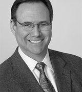 Doug Fox, Real Estate Agent in Evanston, IL