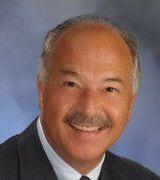 Bob Arguelles, Real Estate Pro in Albuquerque, NM