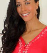 Adriana Zapata, Agent in Pembroke Pines, FL