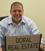 Richard Recu…, Real Estate Pro in Doral, FL