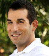 Eric Telchin, Real Estate Agent in West Palm Beach, FL