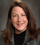 Rachel Anker…, Real Estate Pro in Christiansburg, VA