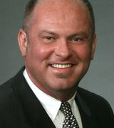 Craig Barton, Real Estate Pro in Fresno, CA