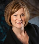 Deborah Schi…, Real Estate Pro in Greenwood Village, CO