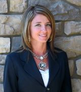 Kristen Swag…, Real Estate Pro in Prescott, AZ