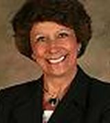Sherrie Lemley, Agent in Colorado Springs, CO