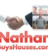 Nathan Hunni…, Real Estate Pro in Jackson, TN