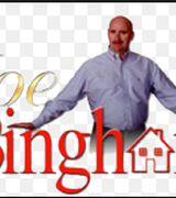Joe Bingham, Real Estate Agent in Denver, CO