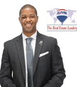 Daniel D. Thomas, Agent in Bridgeport, CT