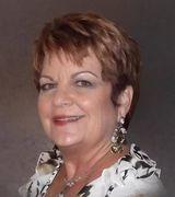 Sharon Shinn Smith, Agent in Tucson, AZ